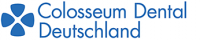 Colosseum Dental Deutschland logo